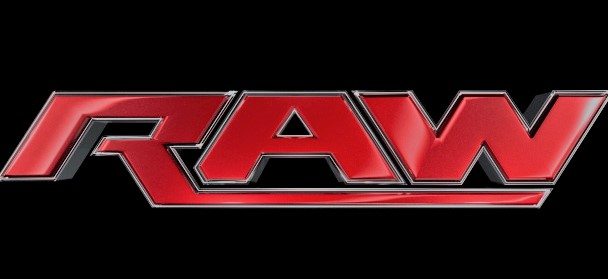 WWE RAW Results – 12/05/2016