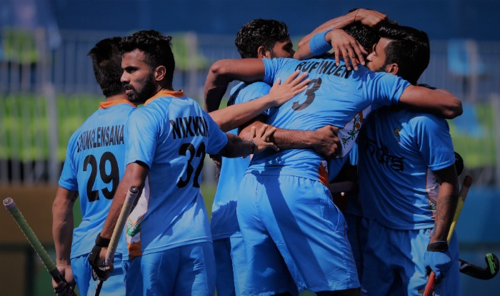 India vs Scotland 2017 Men Hockey World League Semi-Final Live Score, Prediction, Preview And Result