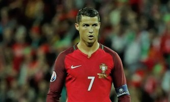 Portugal vs Mexico FIFA Confederations Cup 2017 Group Stage Match Preview, Prediction, Betting Odds, Live Streaming, Score And Result