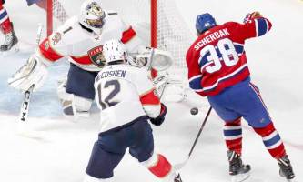Florida Panthers vs Montreal Canadiens Dec 30 Match Preview, Prediction, Live Score, Streaming, Team News And Betting Tips