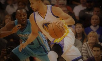 Golden State Warriors vs Charlotte Hornets Preview, Live Stream, Prediction, Live Score, Lineup and Betting Tips