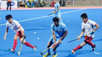 India-vs-Japan-4-Nations-Invitational-Tournament-Hockey-Match-2018-Team-News,-Live-Score,-Live-Streaming,-And-Prediction