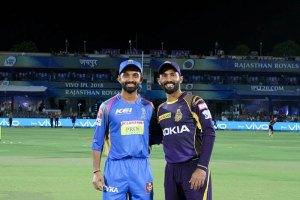 Kolkata-Knight-Riders-vs-Rajasthan-Royals