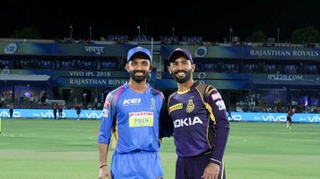 Kolkata-Knight-Riders-vs-Rajasthan-Royals