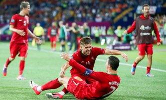FIFA World Cup 2018 Portugal vs Spain Match Preview, Prediction, Squad News, Live Stream and Live Score
