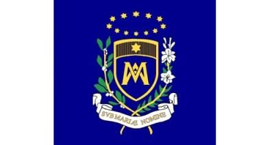 The Marist Catholic Primary School
