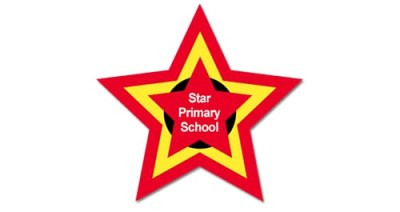 Star Primary School