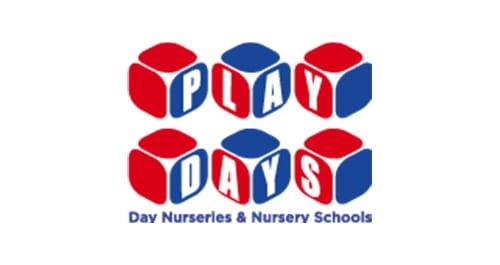 Playdays Nursery