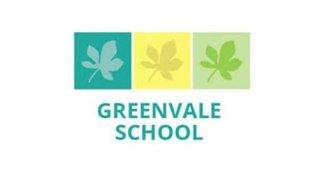 Greenvale School