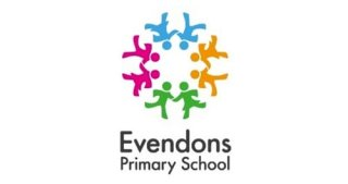 Evendons Primary School, playground equipment supplier, playcubed