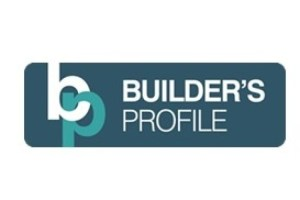 750x500 top 1583231867 builders profile