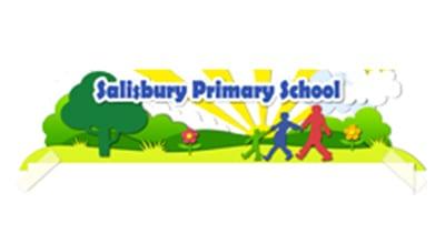 Salisbury Primary JPG