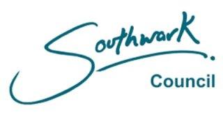 Southwark Council JPG