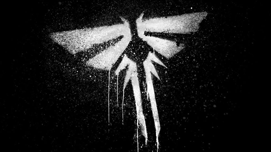 HBO confirma la serie de The Last of Us