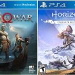 Estos son los juegos gratis y las ofertas que están disponibles para este fin de semana – 12/11/2020