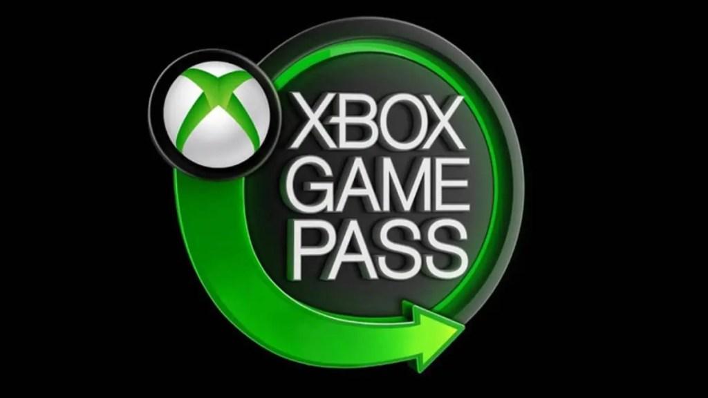 El número de suscriptores de Xbox Game Pass supera los 15 millones, un aumento del 50% en solo 6 meses