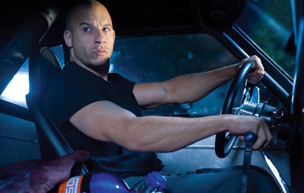Fast and Furious 11 será la última entrega de la saga