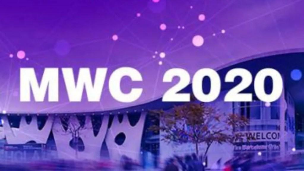 Mobile World Congress 2020: evalúan cancelar el evento por Coronavirus