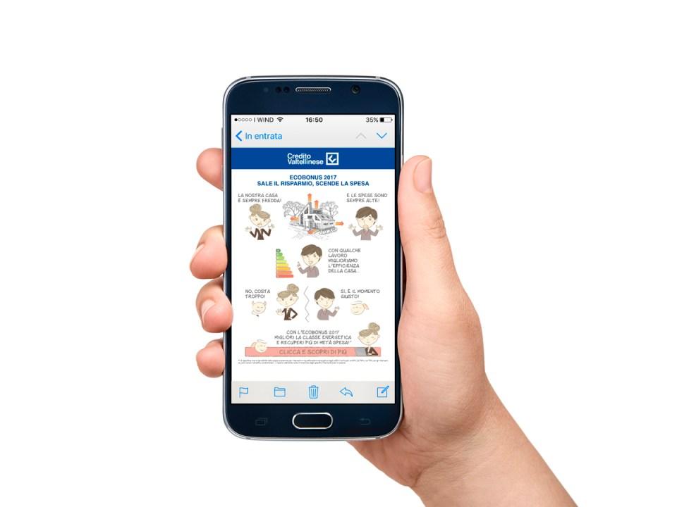 Bonus Casa DEM invio 03 smartphone