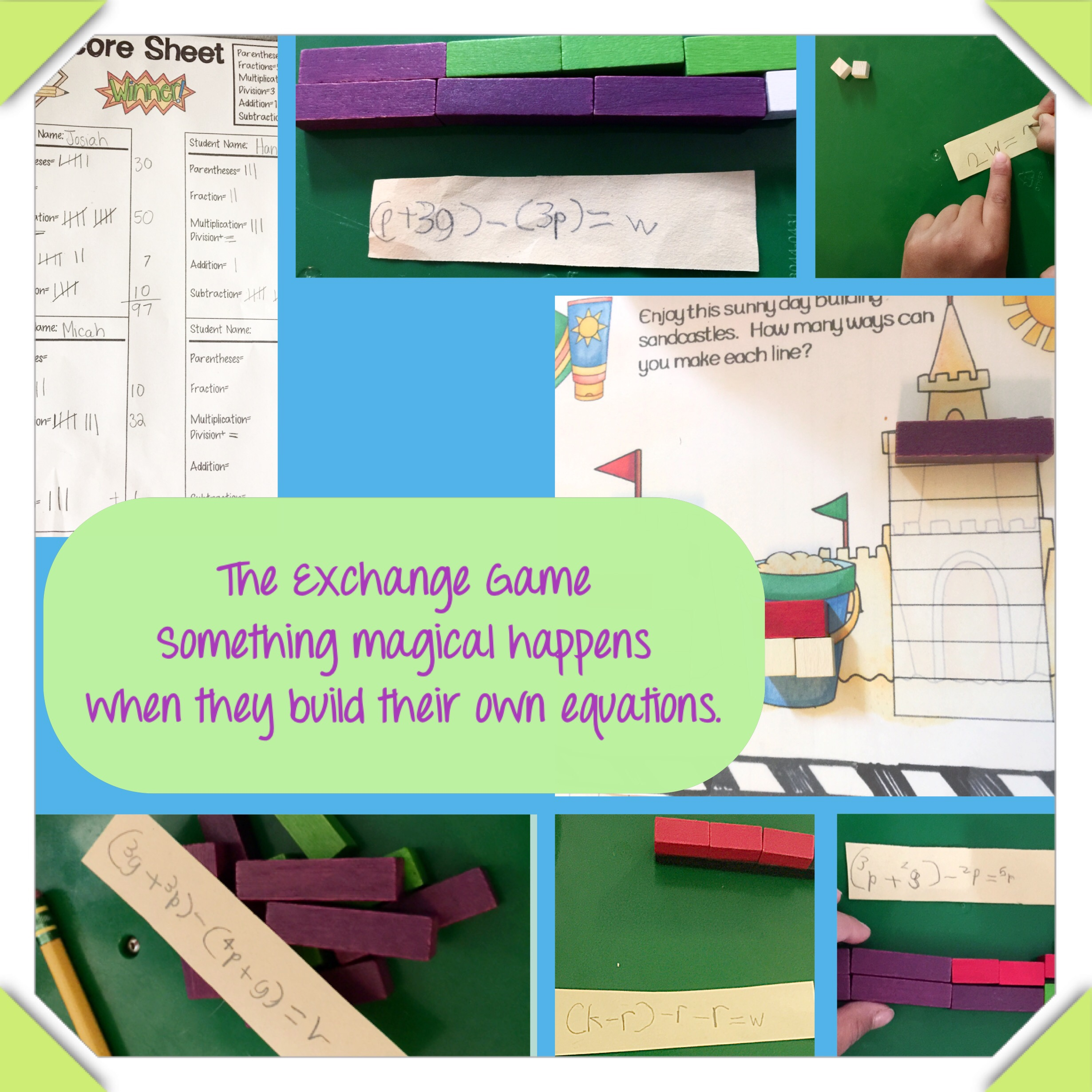 Building Equations Free Math Game Play Discover Learn 247