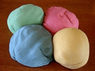 traditionalplaydough