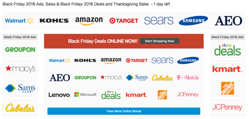 https://blackfriday.com/