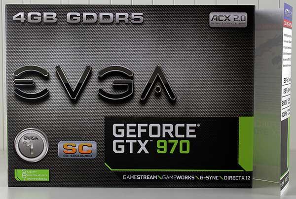 box-2-EVGA-GTX-970-SC-ACX-2