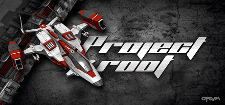 Project-Root-2