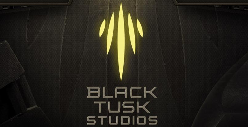 Black_Tusk