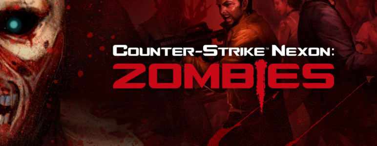 counter-strike_nexon_zombies_key_visual-1080x675-772x300