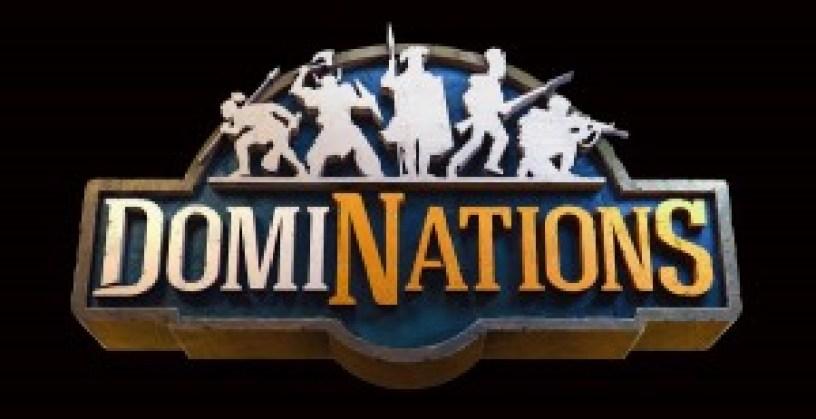 dominations-announcement-trailer