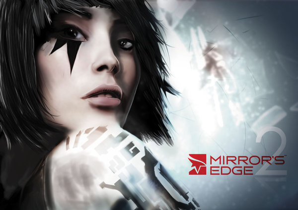 mirrors_edge_2_by_p_f_finnan-d6mdtw0