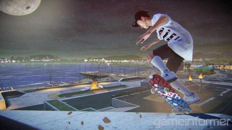 Tony-Hawks-Pro-Skater-5-02-960x623