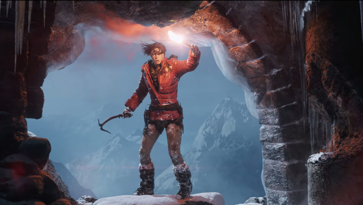rise-of-the-tomb-raider (2)