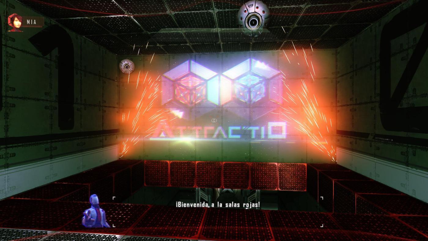 attractio 2016-01-20 06-54-34-52