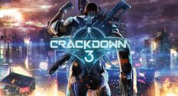 Crackdown 3 Xbox Fan Fest 2018