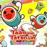 Taiko no Tatsunjin