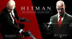 Hitman-HD