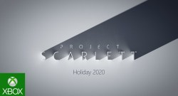 project scarlet
