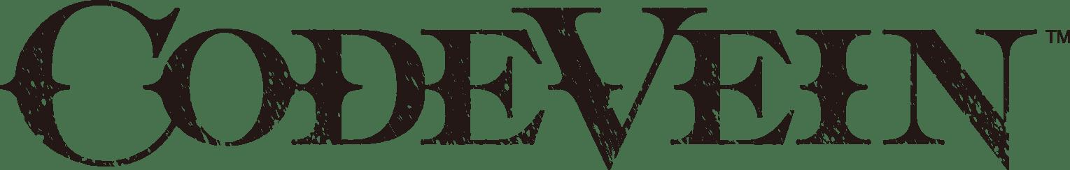 Code Vein logo