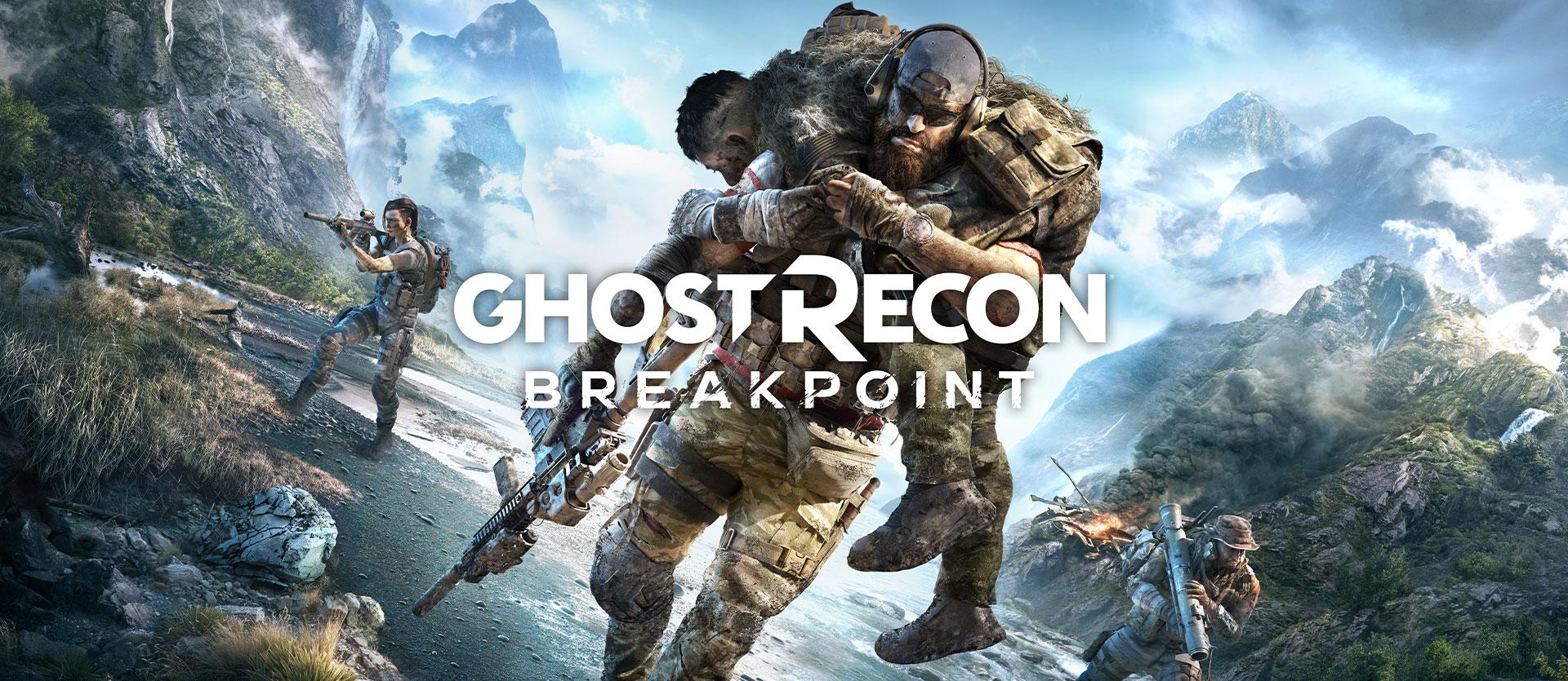 ghost recon header