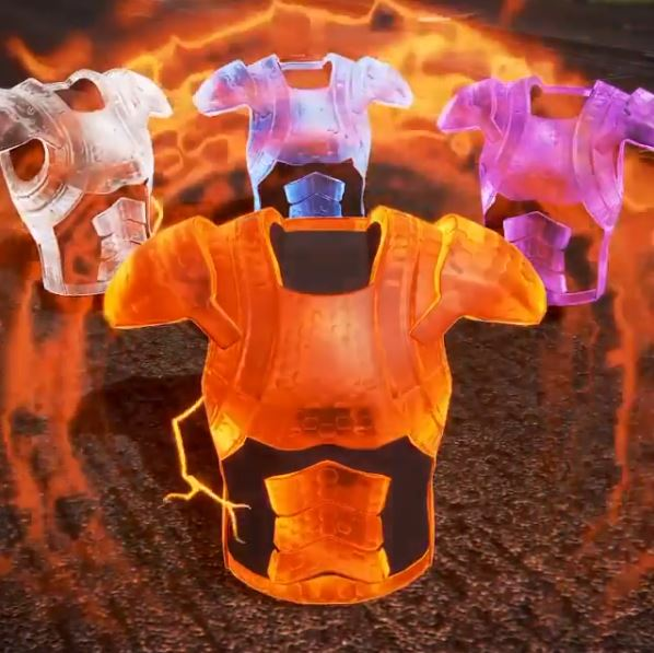 Apex-Power-Armor