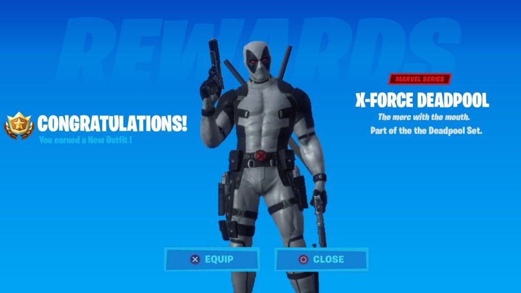 fortnite-deadpool-xforce-skin