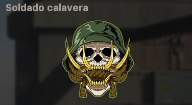Cod-Warzone-soldado calavera