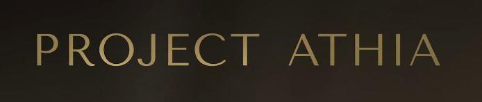 ConferenciaPS5-ProyectAthia