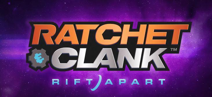 ConferenciaPS5-RatchetAndClank