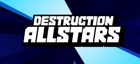 ConferenciaPlayStation5-DestructionAllStars