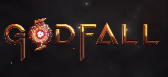 ConferenciaPlayStation5-Godfall