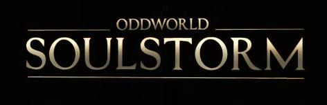 ConferenciaPlayStation5-OddworldSoulstorm
