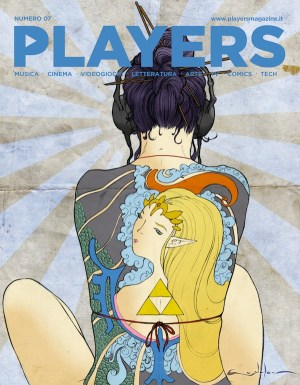 Players 07